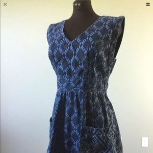 Tracy Reese Dress Anthropology